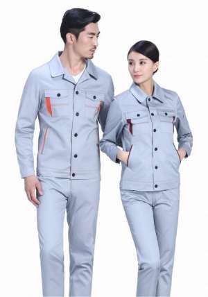 如何选择电气焊工作服?