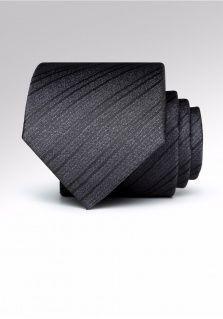真丝领带的清洗方法