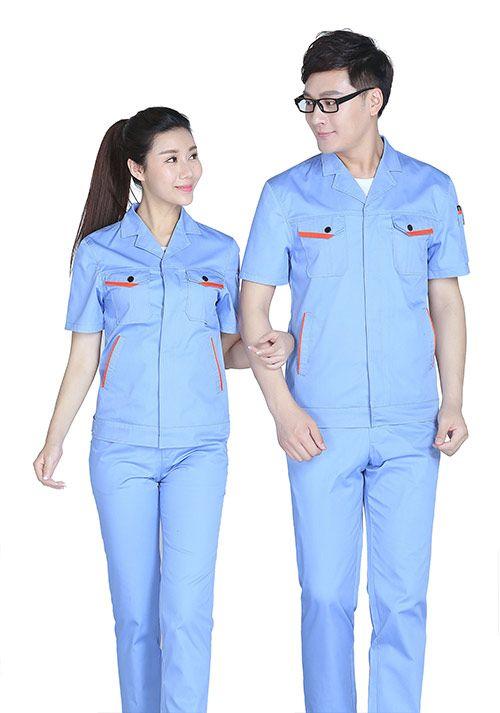 桑蚕丝T恤定制的洗涤与保养方法娇兰服装有限公司