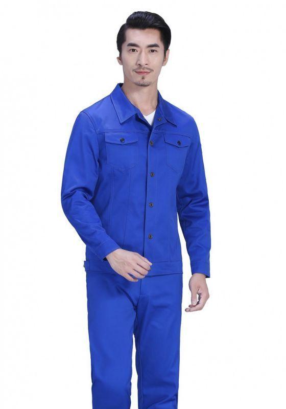 怎么选择好的T恤衫生产订做工厂-【资讯】