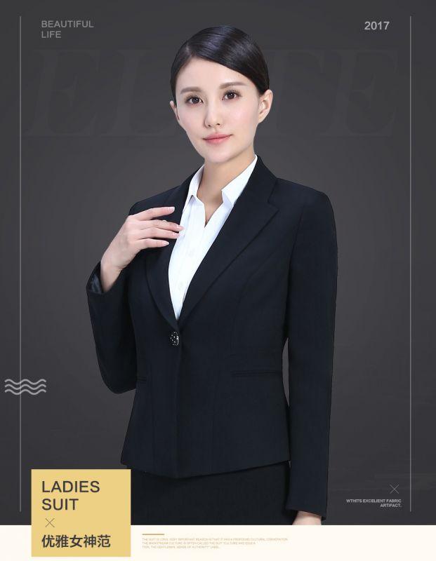 黑色西裙3女裙娇兰服装有限公司