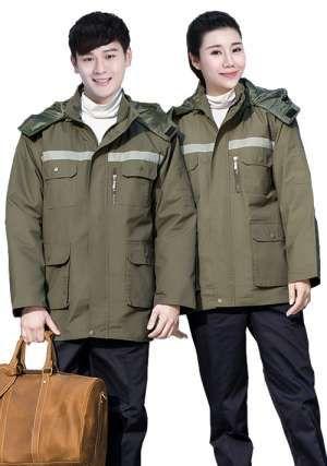 滑雪服和冲锋衣的区别【资讯】