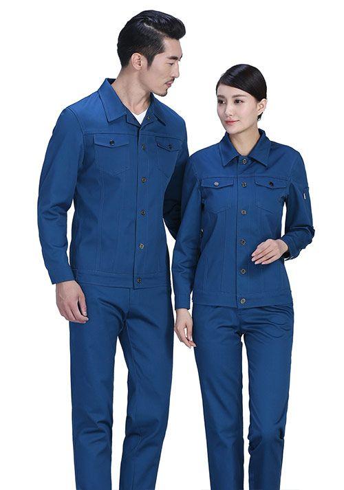夏季工作服熨烫小技巧以及如何把工作服穿的时尚漂亮
