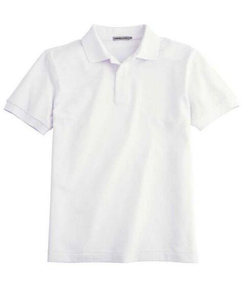 不同面料的定制广告衫不同的洗涤方法【资讯】